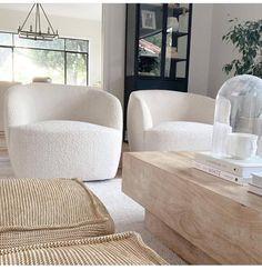 Home Living Room, Apartment Living, Living Room Decor, Living Spaces, Modern Interior, Home Interior Design, Home Decor Inspiration, Decoration, Home Furniture