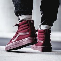 Imagen de fashion, kicks, and shoes