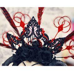Custom headpiece Headpiece, Costume Jewelry, Jewelry Design, Costumes, Luxury, Fashion, Moda, Headdress, Dress Up Clothes