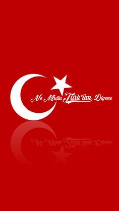 World Wallpaper, Full Hd Wallpaper, Wallpaper Downloads, Galaxy Wallpaper, Mobile Wallpaper, Iphone Wallpaper, Turkey Culture, Wallpapers For Mobile Phones, Black Girl Cartoon