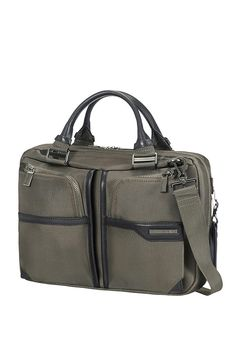 bd21a36991 13 Best Bags for men images | Backpack, Backpack bags, Backpacker