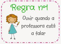 regra1