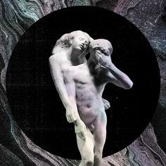 Reflektor (Deluxe) - Arcade Fire (2013)