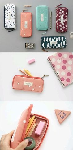U can buy these or u can sew these. A good sewing project small but practicle