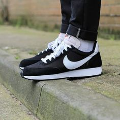 9 Best Fashion images | Sneakers, Shoes, Sneakers nike