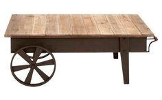 Vintage Style Table By SK ARTS >Buy From Us Link in Bio <>Manufacturing & exporting to stores globally< #interiordesign #homedecor #reclaimedfurniture #furnituredesign #mobilia #mueble #Möbel #decoracaodeinteriores #hamburg #berlin #frankfurt #paris #london #munich #marseille #dubai #abudhabi #newyork #miami #industrialdecor #industrialfurniture #vintagefurniture #furniturestore #wholesalefurniture #furniturewholesale #sydney