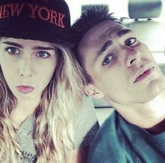 Emton --- That's it. I give in. I ship them like FedEx.