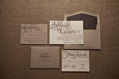 diy destination wedding invitations templates