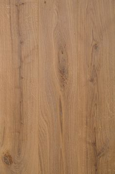 "At ""3 Oak"" Birch is one of many modern and unique hardwood floors. Sold in UK and in London. Available in Solid and Engineered Construction."