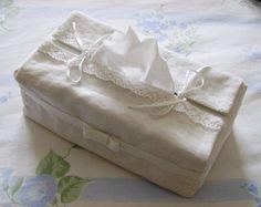 1000 id es sur le th me couvre bo tes mouchoirs sur for Housse pour jeannette