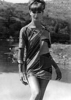 ICloud Olive Sturgess nude (41 photo) Bikini, 2020, swimsuit
