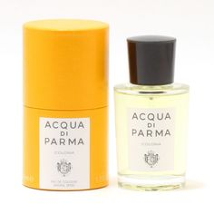 Acqua di Parma Colonia Men's 1.7-ounce Eau de Cologne Spray
