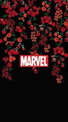 marvel wallpaper backgrounds Sick - A SpiderSon Story - 2 - Wattpad Marvel Avengers, Marvel Art, Marvel Heroes, Marvel Characters, Marvel Movies, Marvel Phone Wallpaper, Disney Wallpaper, Marvel Universe, Marvel Tumblr