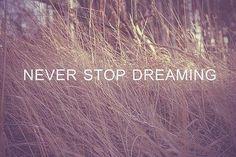 dream, beautiful, dreaming, life
