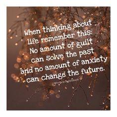 Life #life #lifequote