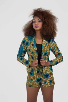 https://www.etsy.com/listing/186992545/african-print-blazer?ref=related-1