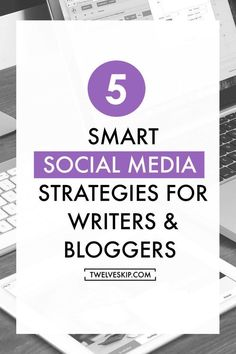 5 Smart for Writers and // Twelve Steps -- Power Marketing Strategies (not only) for Web Entrepreneurs. These Secrets can make or break you Business - Discover the Truth About Growing Your Business From the Inside Out! Social Media Apps, Social Media Content, Social Media Marketing, Facebook Content, Business Marketing, Instagram Marketing, Facebook Marketing, Content Marketing, Online Marketing