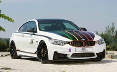 BMW-M4-DTM-Champion-tvw-0 - TuningCult