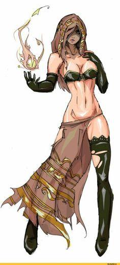 f Desert Sorceress,Dark Souls,фэндомы,Agacross,DS art Fantasy Girl, Fantasy Warrior, Fantasy Women, Female Character Design, Character Concept, Character Art, Concept Art, Dnd Characters, Fantasy Characters