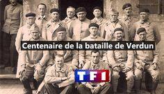 Centenaire de la bataille de Verdun : que devient la plus grande ville de Meuse, marquée la Grande Guerre ? - http://www.le-lorrain.fr/blog/2016/02/19/centenaire-de-la-bataille-de-verdun-que-devient-la-plus-grande-ville-de-meuse-marquee-la-grande-guerre/