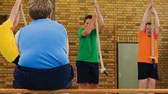 Jak wskazują badania, w obecnym świecie więcej osób cierpi na otyłość niż na niedowagę - Stylnazdrowie.pl