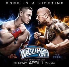 John-Cena-Versus-The-Rock.jpg (1200×1164)