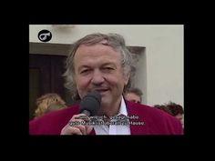 KUBEŠOVA SOBĚSLAV 1997 mit den EULACHMUSIKANTEN Interview, You Videos, Einstein, Youtube, Friends, Best Music, Memories, Amigos, Boyfriends