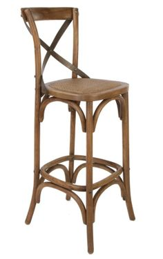 1000 Images About Kitchen Amp Bar Stools On Pinterest