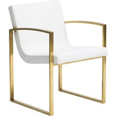 Clarice Dining Chair $499.00