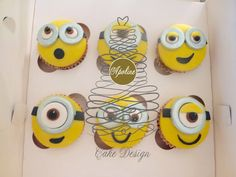 Coasters, Cupcakes, Food, Meal, Cupcake, Essen, Hoods, Cupcake Cakes, Meals