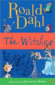 36 Best Humor Books For Middle School Images On Pinterest