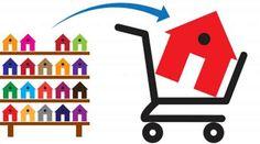 Con Decreto Banche Aste immobiliari meno onerose
