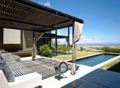 4 Bedroom House for sale in Boskloof Eco Estate, Somerset West R 8950000 Web Reference: P24-101621610 : Property24.com