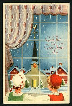 Heaven, Christmas Ornaments, Holiday Decor, Home Decor, Sky, Decoration Home, Room Decor, Christmas Jewelry, Interior Design