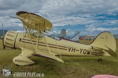 Photo by Mark Greenmantle Photography. Adventure Company, Fighter Pilot, Aircraft Pictures, Planes, Aviation, Australia, Photography, Pilots, Airplanes