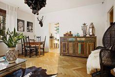 Дачный домик на берегу Балтийского моря — Furniteka Magazine