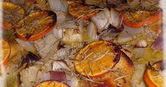 Yotam Ottolenghi, Pizza Au Bacon, Jus D'orange, Jerusalem, Pot Roast, Poultry, Shrimp, Veggies, Chicken