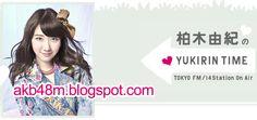 AKB48 Theater: 【ラジオ】150330 AKB48 今夜は帰らない.mp3