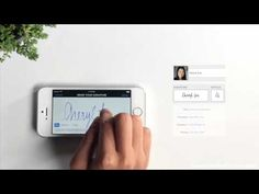 DocuSign for iPhone and iPad Digital Signature, Lawyers, Iphone, Travel, Viajes, Lawyer, Destinations, Traveling, Trips