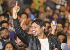 http://blogs.timesofindia.indiatimes.com/men-and-ideas/the-real-threat-to-india-is-not-kanhaiya-its-lack-of-jobs/  The real threat to India is not Kanhaiya, it's lack of jobs!! #jobs #SeekCareerz