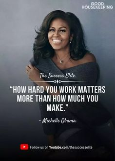 Best Positive Quotes, Meaningful Quotes, Inspirational Quotes, Motivational Quotes, Famous Quotes, Best Quotes, Truth Quotes, Life Quotes, Barak Obama Quotes