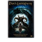 Pan's Labyrinth (DVD)By Sergi Lopez