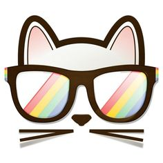 my name is cat, style cat !!!
