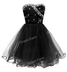 Short Mini Formal Prom Dress Cocktail Ball Evening Party Homecoming Gown Dresses | eBay