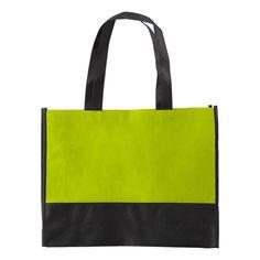 #shopper #corporategifts #widebag