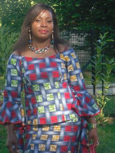 African Dresses For Women, Album, Plus Size, Wedding, Valentines Day Weddings, Weddings, Marriage, Card Book, Chartreuse Wedding