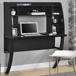 Monarch Specialties Inc. Corner Desk | AllModern