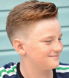 60 Popular Boys Haircuts ( The Best 2020 Gallery) - Hairmanz Popular Boys Haircuts, Teen Boy Hairstyles, Boy Haircuts Short, Cool Boys Haircuts, Teen Boy Haircuts, Braided Hairstyles, Boys Haircuts Medium, Boys Haircut Styles, Short Hair Cuts