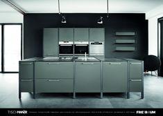 mann mobilia küchenplaner kalt pic oder efaacebfafdbc jpg