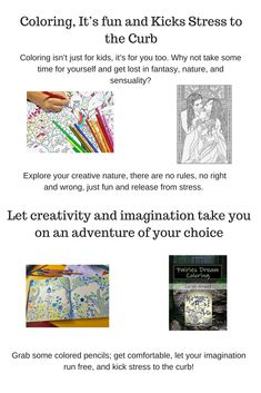 49 Best Coloring Books Images Coloring Books Coloring Pages